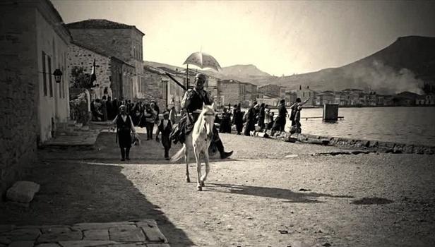 FOCEA 1914