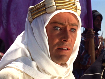 Peter_OToole_in_Lawrence_of_Arabia