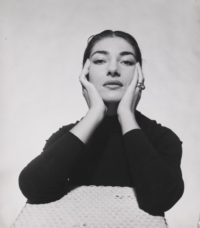 maria-callas-with-hands-on-side-of-face-by-cecil-beaton-1957