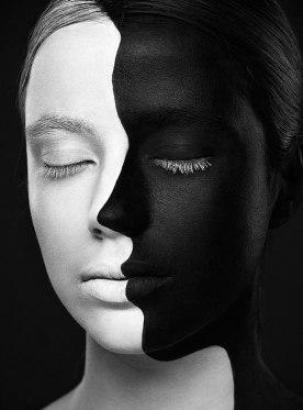 01_silhouette