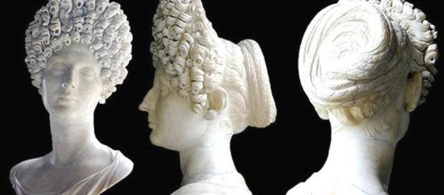 3-matrona-romana-1270x558_c