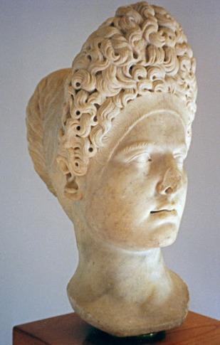 fiesole-ritratto-femminile-vibia-sabina-sposa-di-adriano-i-3