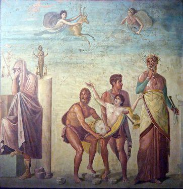 fresco-if