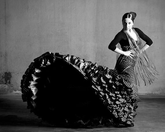 fuego-flamenco-casa-patas_marianacollado_bw-by-j-guerrero-linares