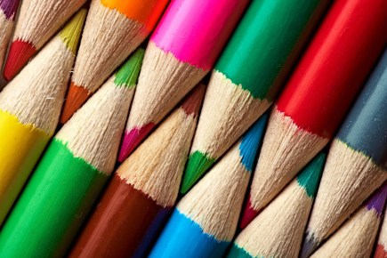lapices-de-colores-fotos-de-stock-color-pencil-imagenes-de-colores