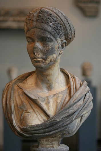 marble-portrait-bust-probably-of-matidia-the-younger-sister-of-the-empress-sabina