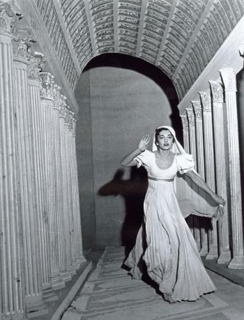 maria-callas-1957-14-aprile-milano-teatro-alla-scala-anna-bolena