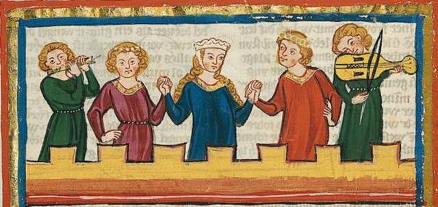 codex-manesse-music-dance