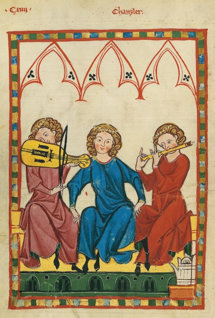 codex_manesse_423v_der_kanzler