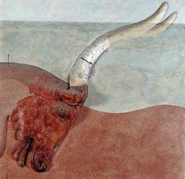 010-bullrelief