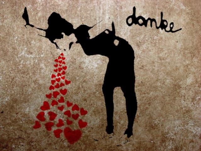 banksy-lovesick