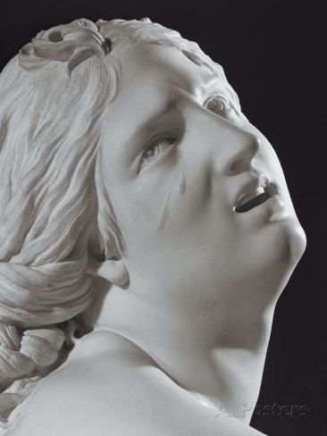 bernini-gian-lorenzo-the-rape-of-proserpina-pluto-and-proserpina