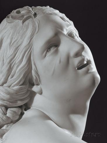 bernini-gian-lorenzo-the-rape-of-proserpina-pluto-and-proserpina