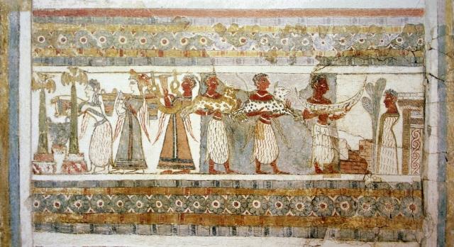 sarcophagus_from_aghia_triada