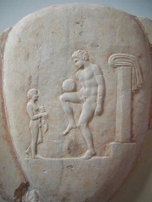 ancient_greek_football_player