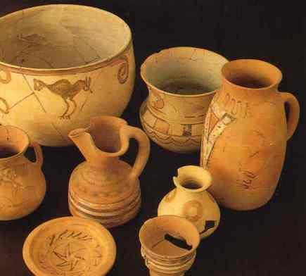 celtiberos_ceramica_policromada