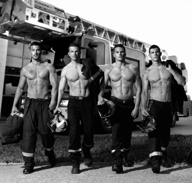french-firemen-calendar-2016-pompiers-sans-frontieres-fred-goudon-24