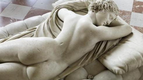 hermafrodito-galleria-borghese-roma