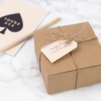 original_pamper-me-relax-gift-box