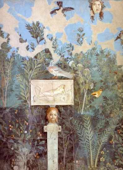 pompeii_-_casa_del_bracciale_doro_-_garden_room_2