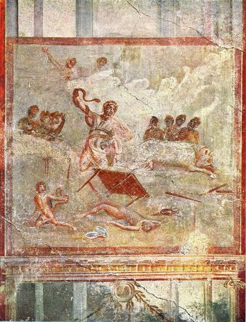 800px-pompeii_casa_del_menandro_laocoon
