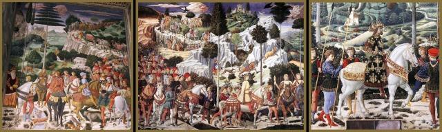 990-9-b-gozzoli-capilla-de-los-magos-florencia-copia