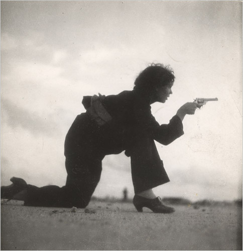 republicanwoman1936gtaro