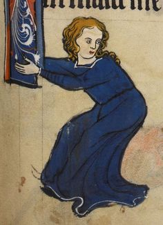 the-rutland-psalter
